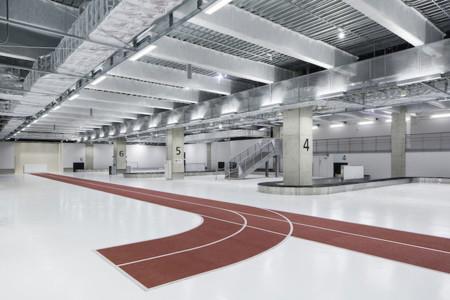 Narita International Airport 1