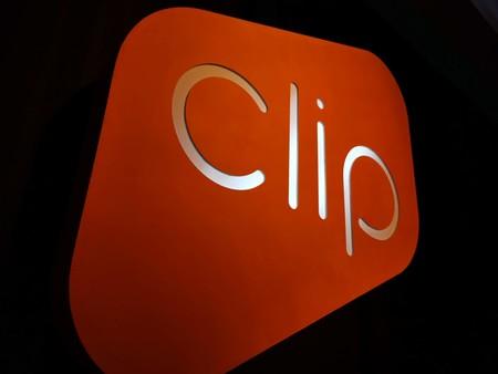 Clip entra al negocio de las recargas para telefonía móvil, esto ganarán sus usuarios al recargar a Telcel, AT&T y Movistar