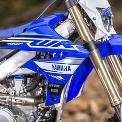 Foto 21 de 32 de la galería yamaha-wr450f-2019 en Motorpasion Moto