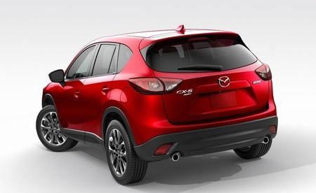 Mazda Cx 5 2015 02