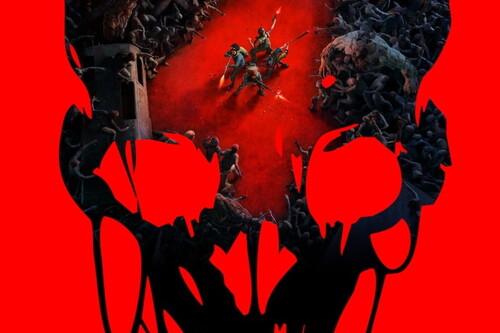 Análisis de Back 4 Blood, el Left 4 Dead 3 por el que llevábamos suspirando casi una década