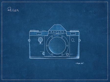 Reflex Slr Proyecto 04