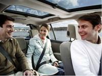 El Parlamento Europeo propone tasa de 0,0 de alcohol para conductores noveles