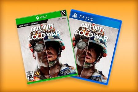 'Call of Duty: Black Ops Cold War' está en su precio más bajo de Amazon México: oferta en la versión de Xbox Series X y PS4