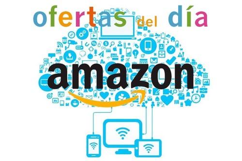 12 ofertas del día de Amazon para solucionar tus problemas de conectividad