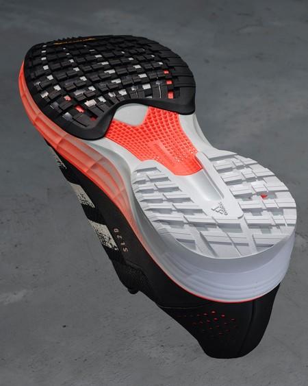 Adidas-Sl20-faster-than