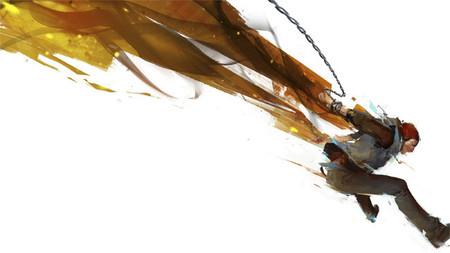 'inFAMOUS: Second Son' centra su nuevo vídeo en los poderes de Delsin