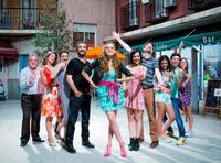 Antena 3 renueva 'Vive cantando' por una segunda temporada