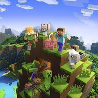 'Minecraft': Warner ficha a un nuevo director para adaptar el videojuego al cine