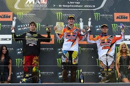 MX2_podium