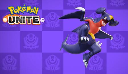 Pokémon Unite: todas las misiones de la semana 4 de la Temporada 2 Gravedad 094