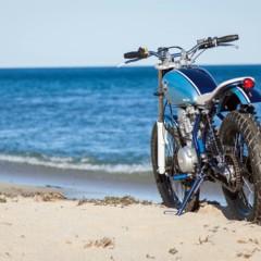 Foto 20 de 20 de la galería little-blue en Motorpasion Moto