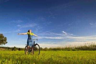 ¿El buen tiempo influye en tus decisiones?