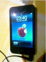 4 cosas que le faltan al iPod touch