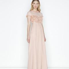 Foto 25 de 30 de la galería vestidos-para-una-boda-de-tarde-mi-eleccion-es-un-vestido-largo en Trendencias