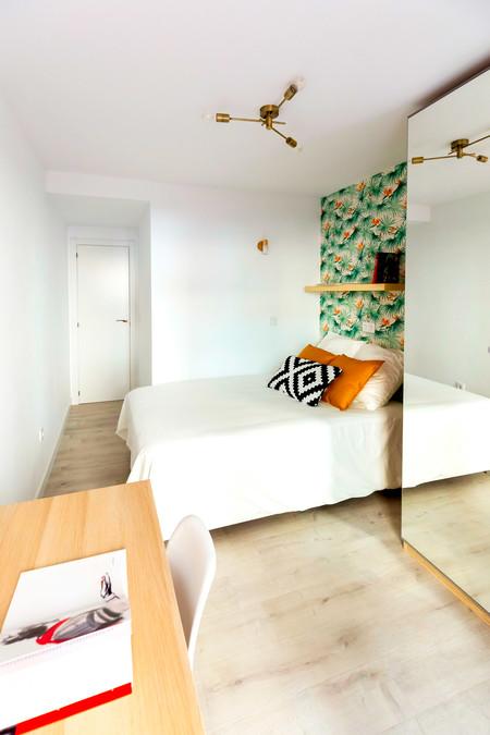 Okkkkkka15 Dormitorio4 2
