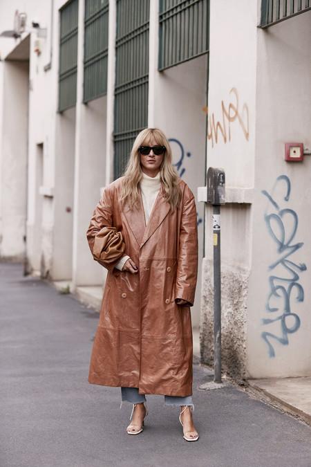 Milano Str S20 125