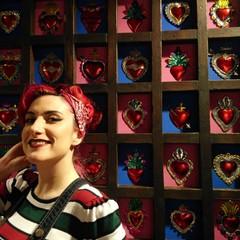 Foto 3 de 27 de la galería muestras-xperia-xa2 en Xataka Móvil