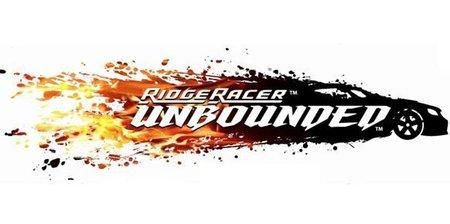 Ridge Racer Unbounded. El nuevo Ridge Racer se nos ha convertido en un Burnout del montón