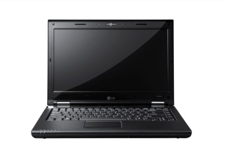 r460-black-front.jpg