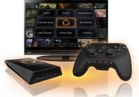 Sony compra OnLive para cerrarlo y quedarse con sus patentes