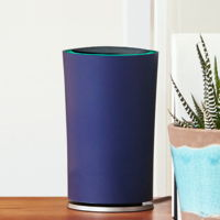 'Google Home' será el dispositivo que pondrá un asistente virtual en nuestro hogar