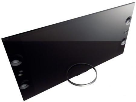 Sony X9005