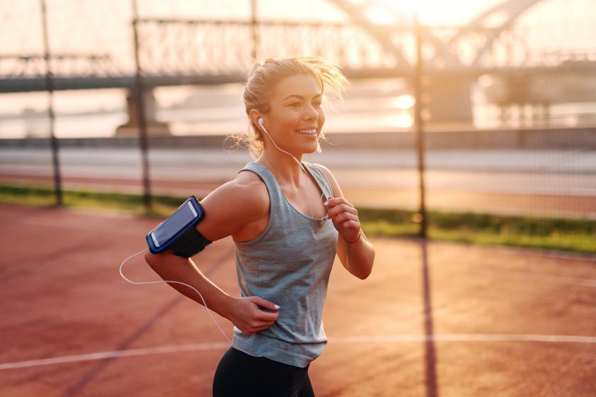 A la hora de perder peso, ¿es mejor apostar por el entrenamiento HIIT o por el entrenamiento LIIS?