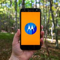 Motorola presentará su nuevo buque insignia en el MWC 2020, según AH
