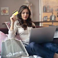 Las webs de seguridad que tienes que conocer si te encantan las compras online pero no que te timen