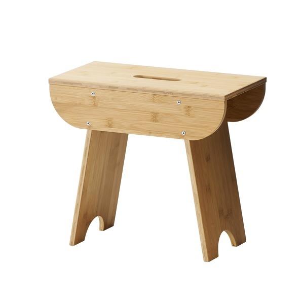 Foto de Fusión de la cultura china y el diseño escandinavo en la nueva colección Trendig de IKEA (16/21)