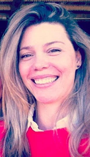 Entrevista odontóloga Surette