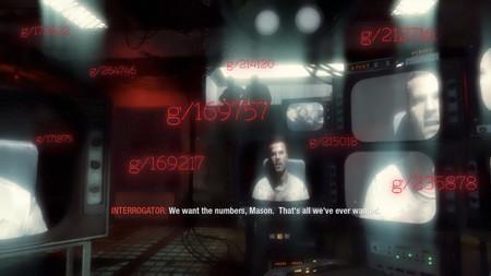 La caza del huevo de pascua para conocer el nuevo Call of Duty continúa. Esto es lo que está ocurriendo ahora mismo en Warzone