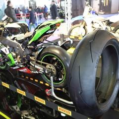 Foto 95 de 105 de la galería motomadrid-2017 en Motorpasion Moto