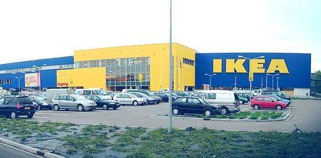 Ikea abrirá por fin en Valencia en 2014