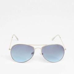 Foto 6 de 10 de la galería pull-bear-xdye-eyewear-collection en Trendencias Hombre