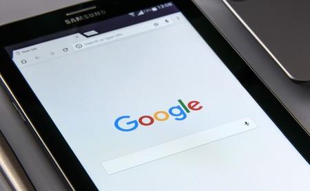 El Gobierno abre la puerta a una 'tasa Google' española a pesar de la amenaza de represalias por parte de Estados Unidos