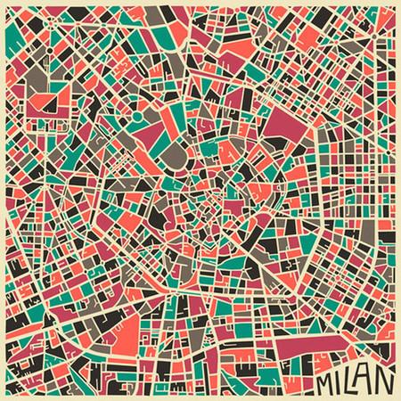 Jazzberry-Blue-Cartes-Plans-Abstraits-Villes-4