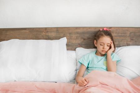 No identificar a tiempo las altas capacidades podría provocar en el niño desequilibrios emocionales y somatización
