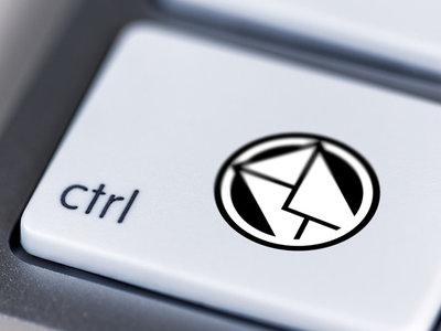 Cortitos y al pie, así deben ser los correos electrónicos en la empresa