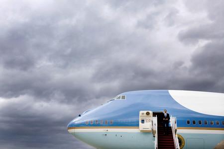 Mejores Fotos Barack Obama Pete Souza 5