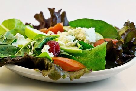 Salad 374173 1280