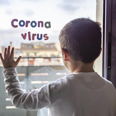 Mi hijo debe guardar cuarentena por un caso positivo en el colegio: qué tener en cuenta