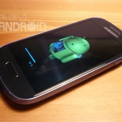 Foto 9 de 28 de la galería samsung-galaxy-siii-mini en Xataka Android