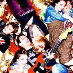 Foto 11 de 21 de la galería bershka-coleccion-otono-invierno-20082009 en Trendencias