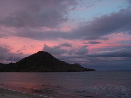 20 paisajes increíbles por los que España merecería estar entre los 20 países más bonitos del mundo