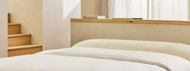 15 artículos de las rebajas de Zara Home para renovar por completo el dormitorio
