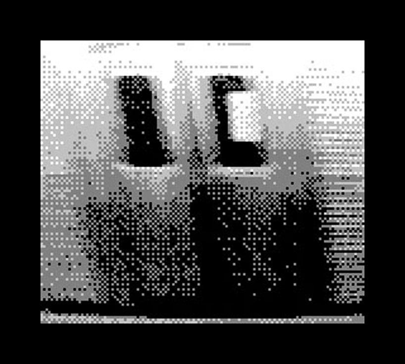 Foto de Game Boy Camera (6/11)
