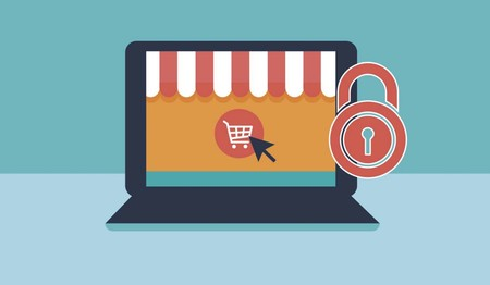 1c0d6cdb3 Europa elimina las fronteras al comprar online  así nos afectará a ...
