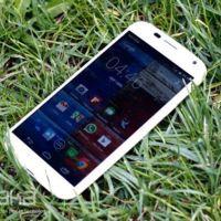 Android 5.1 ya está a punto de ser lanzado en los Moto X (2013 y 2014) y Moto E del 2015